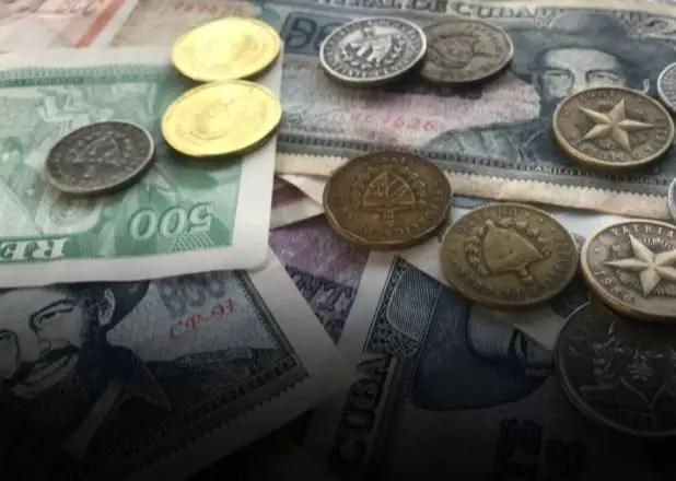Así quedarán los salarios en Cuba tras reforma monetaria