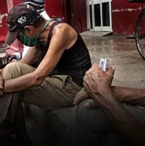 Estas son las nuevas pensiones para los jubilados en Cuba