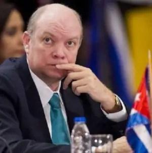El régimen venderá a extranjeros el capital productivo de todos los cubanos