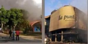 Reuters y AP aclaran que utilizaron fotos fuera de contexto en Cuba