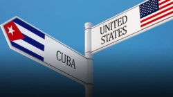 Dos instituciones estadounidenses piden acercamiento entre Washingtony La Habana