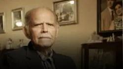 Huber Matos, el héroe secuestrado por la farsa castrista