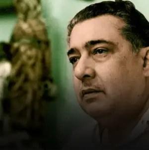 José Lezama Lima, del ostracismo a la inmortalidad