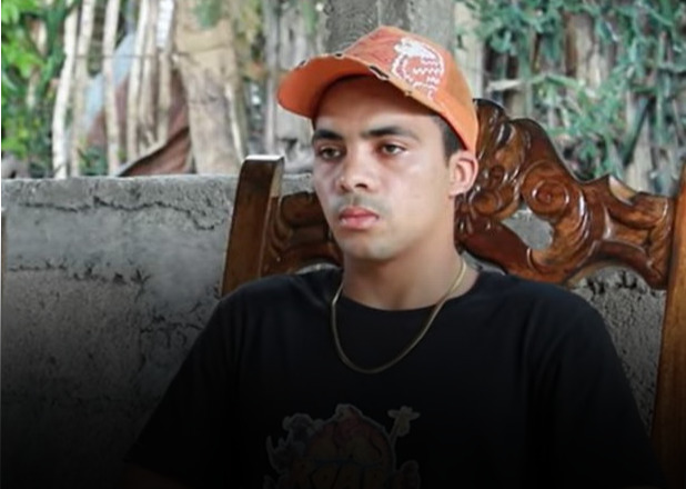 Realizarán juicio sumario a joven cubano por negarse a pasar el servicio militar