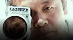 La Cuba de Kim Ki-duk