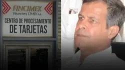 EE.UU. sanciona a GAESA y Fincimex por sus vínculos con fuerzas armadas cubanas