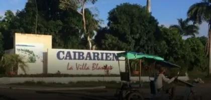 Caibarién