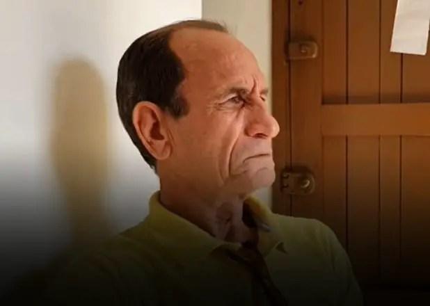 """""""No me da la gana de esconderme"""": profesor habla sobre arresto de la policía política"""