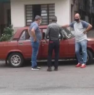 Cuba: Aumentan agresiones contra la libertad de expresión en noviembre