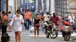 Apuntes para una radiografía cubana