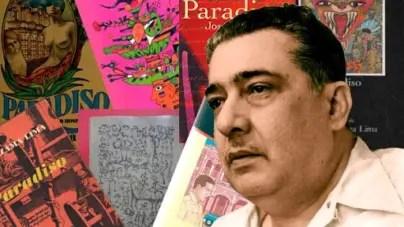 Lezama Lima, un autor multipropósito con el que algunos quieren medrar