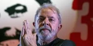 Lula, en libertad condicional, viajará a Cuba para grabar película documental