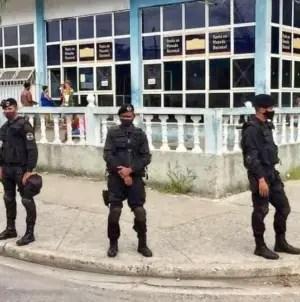 La hora de los derechos del pueblo cubano