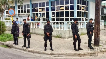 Políticos reaccionan a designación de Cuba país que patrocina el terrorismo