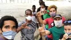 MSI: El precio de oponerse a la dictadura