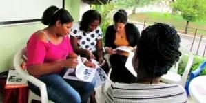 ONG: La cubanas no están más protegidas tras la reforma constitucional de 2019