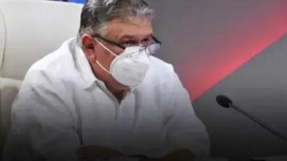 Raúl Castro ordena y los demás mienten