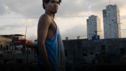 Detienen a Luis Manuel Otero, menos de 24 horas después de su liberación