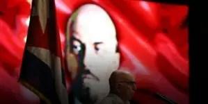 La Tarea Ordenamiento incluso contradice al Partido Comunista