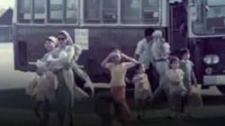 Operación Peter Pan: Más de 14.000 niños cubanos fueron rescatados de la hecatombe castrista