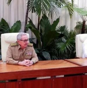 ¿Qué pueden esperar los cubanos de la Tarea Ordenamiento?