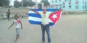 Régimen niega habeas corpus a tres activistas de la UNPACU