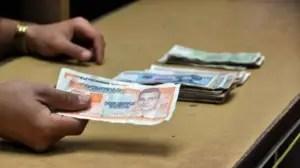 Reforma salarial, salarios, Cuba