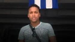 Tribunal se niega a entregar el acta de sentencia de Denis Solís