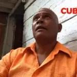 presos políticos, represión en Cuba