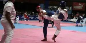 Suspenden eventos deportivos en Cuba por repunte del COVID-19