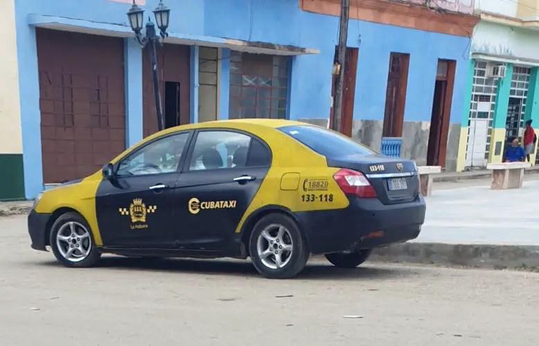 Precios, Boteros, Transportistas, Cuba