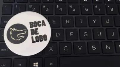 """Tres textos de CubaNet entre los """"Siete Magníficos del periodismo cubano"""" 2020"""
