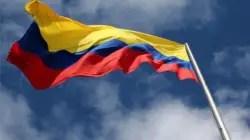 Colombia en peligro