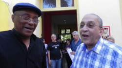 """El """"Lele"""", un olvidado de la música popular cubana"""