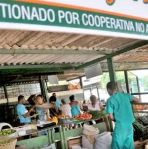 Dan a conocer a ganadores del concurso Empresario Cubano