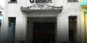 """Cuba en """"ordenamiento"""": Tantas casualidades y torpezas nos vuelven suspicaces"""