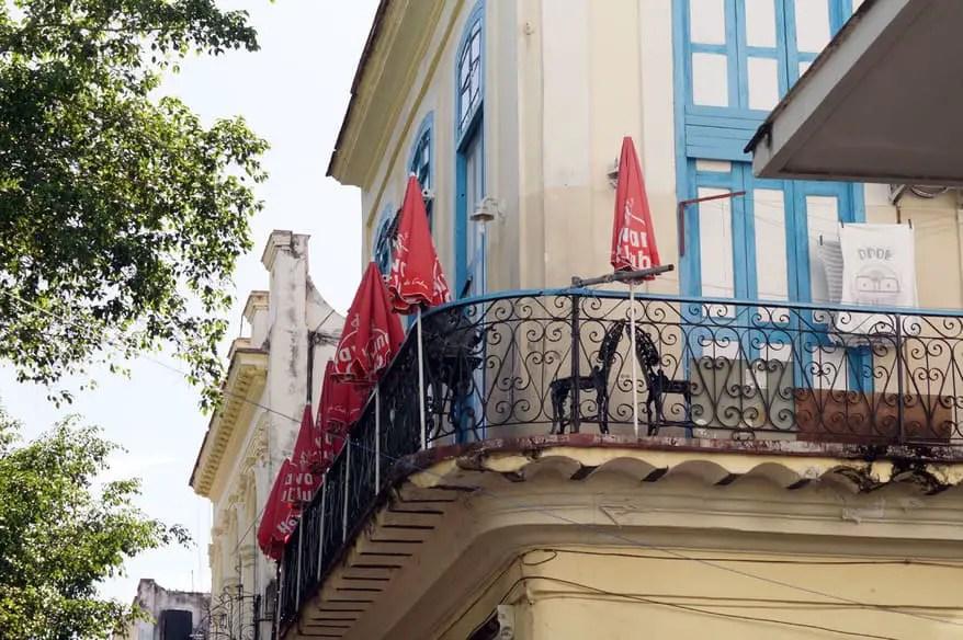 Hoteles, turismo, desempleo, Cuba, reportajes investigativos