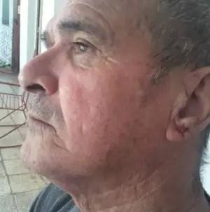 Detenido y golpeado en La Habana opositor José Díaz Silva