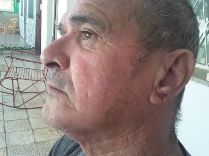 Díaz Silva