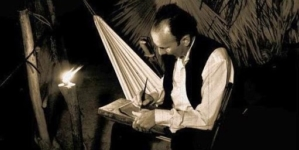 Las confesiones de Martí a Manuel Mercado