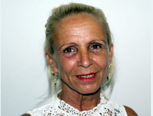 Cuba: Amenazan con la cárcel a dama de Blanco Lourdes Esquivel