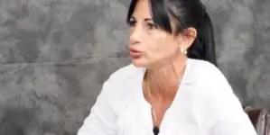 Régimen prohíbe a Dama de Blanco Leticia Ramos Herrería salir de Cárdenas