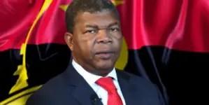 Angola cancela contrato de 77 millones de dólares con empresa militar cubana