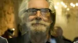 Fallece en España Germán Puig, fundador de la Cinemateca de Cuba