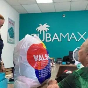 """Restricciones del régimen cubano, """"un golpe muy duro"""" para agencias de Miami"""