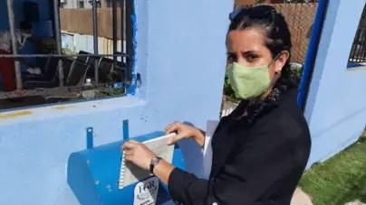 """La SIP tilda de """"burla"""" nuevas medidas en Cuba con censura a prensa"""