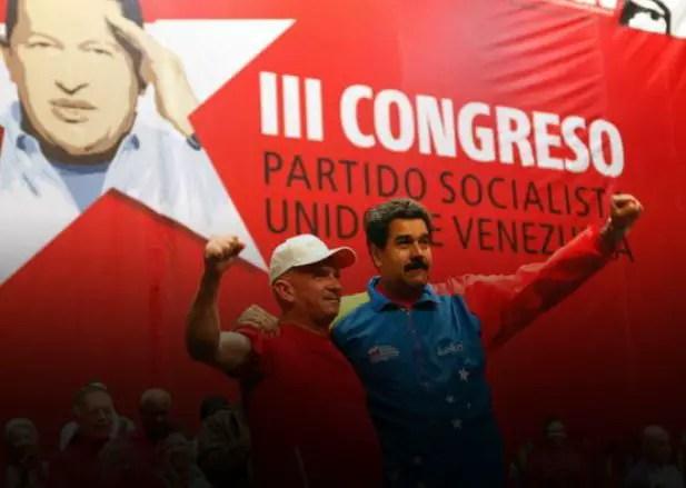 Investigación expone vínculos entre narcos y el jefe de Inteligencia de Hugo Chávez