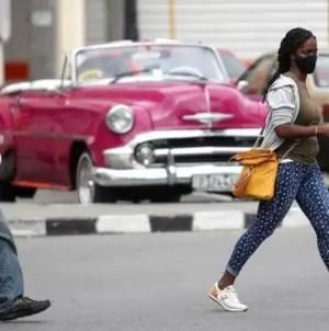 Cuba supera los 1000 casos positivos de coronavirus diarios