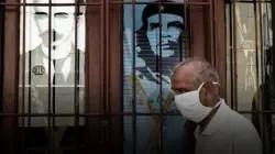 Cuba en 2021: entre radicales anda el juego