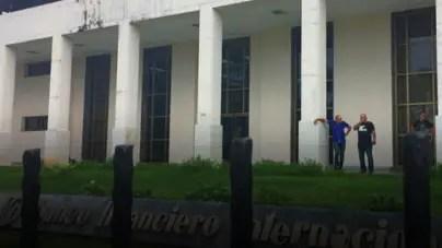 EE.UU. sanciona al Banco Financiero Internacional de Cuba, controlado por militares